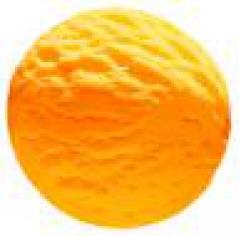 Mango-melonijäätis / Мороженое манго