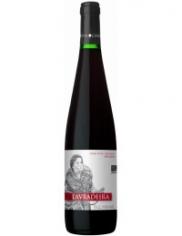 LAVRADEIRA TINTO / punane/ красное 0,75L 10,5%