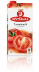 TOMATIMAHL 1,0L