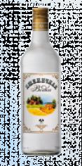 UKRAINKA PLATINUM /UA/ 40% 0,5L