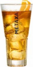 METAXA  ***** 38% 4cl
